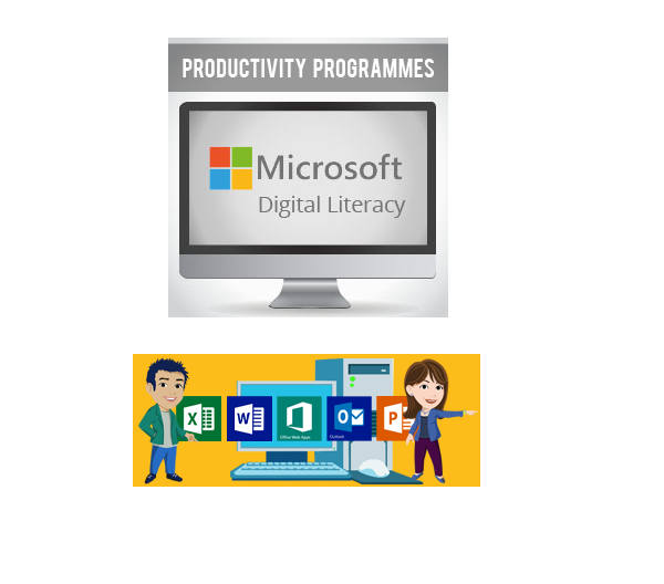 Productivity Programs