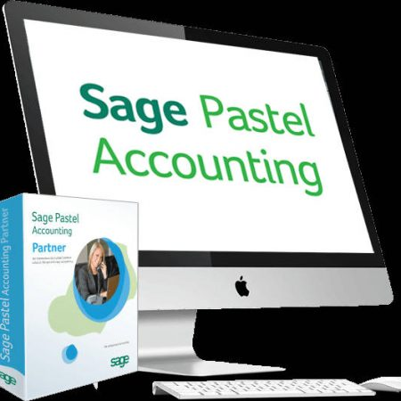 Bookkeeping Fundamentals