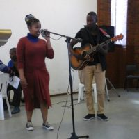Arts (Musical)