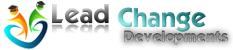 LEAD CHANGE DEVELOPMENTS