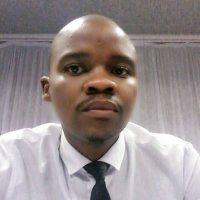 Mfundo_Sithole_s