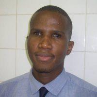 Senzo_Mbonambi_s