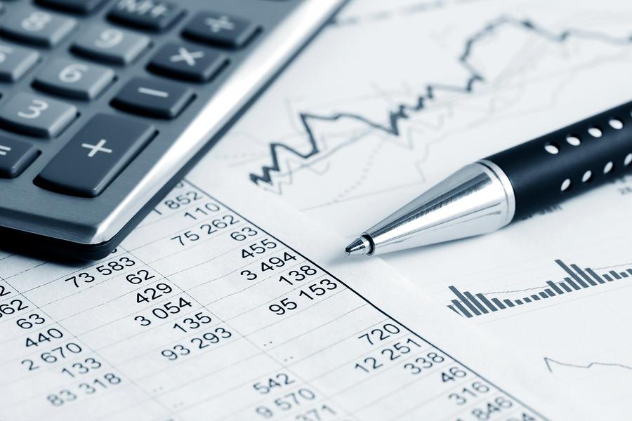 Pastel Accounting (Intermediate & Advanced)