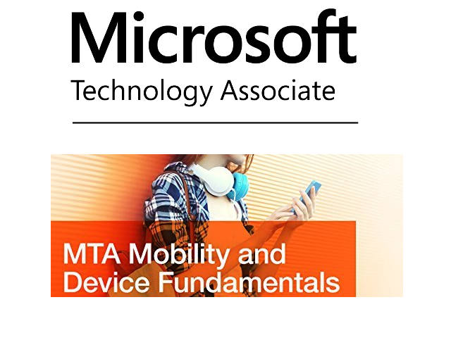 Mobility and Device Fundamentals