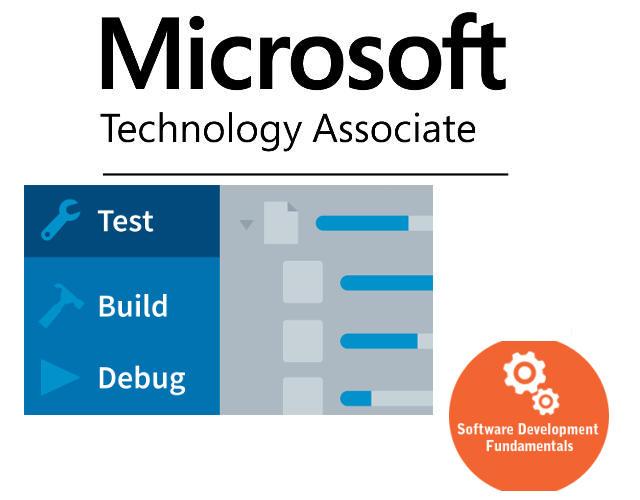 Software Developments Fundamentals (C#)