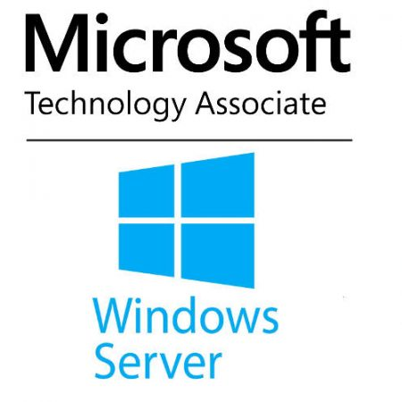 Windows Server Administration Fundamentals