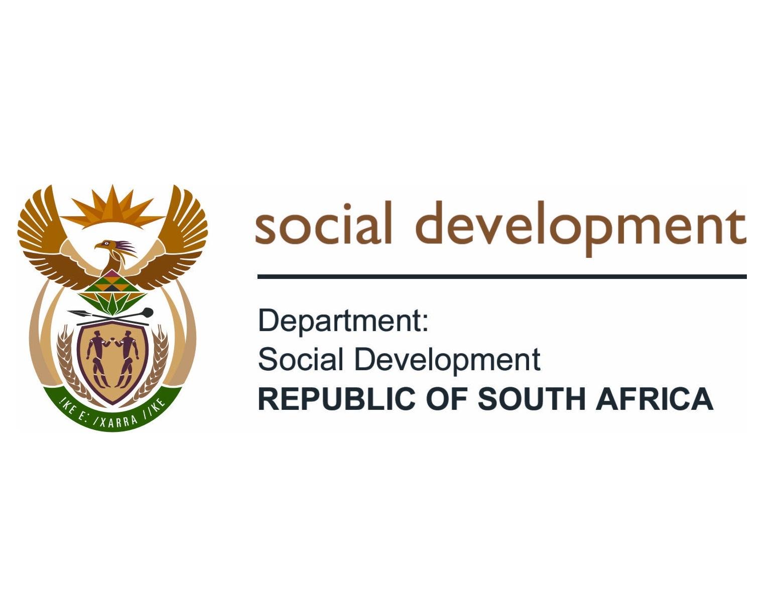Department-of-Social-Development-logo-1