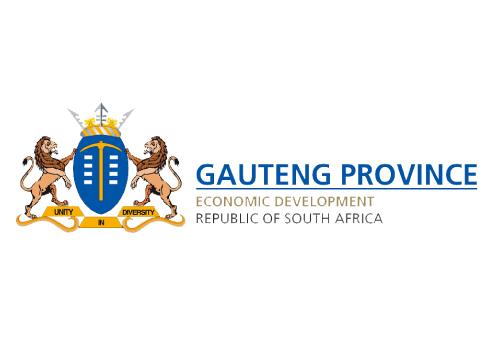 Glad-Africa-gauteng