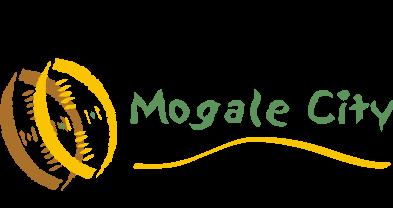Mogale-City-LM-2
