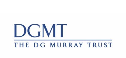 dgmt-logo-sa-good-news-south-africa