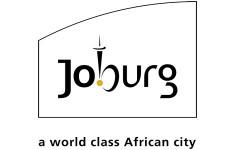 joburg-logo (1)